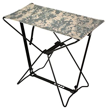 Prime Rothco Folding Camp Stool Inzonedesignstudio Interior Chair Design Inzonedesignstudiocom