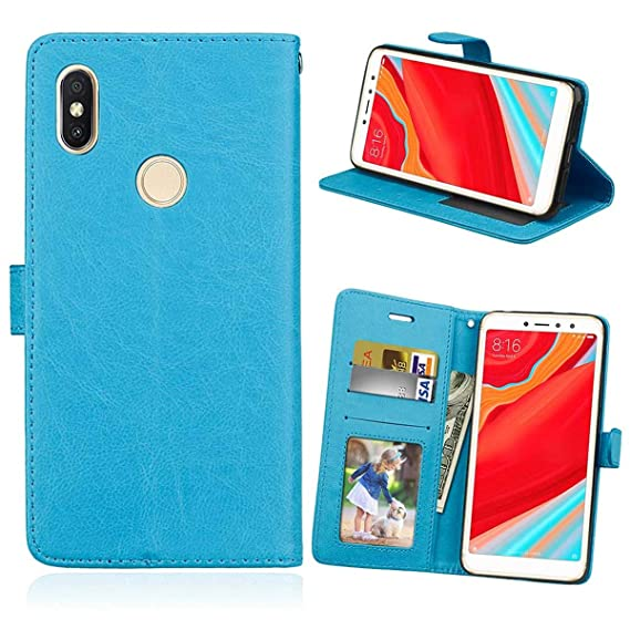 Amazon com: Xiaomi Redmi S2 Case, Redmi Y2 Case, Gift_Source