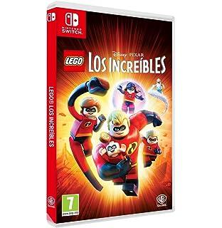 JUMANJI: Das Videospiel - Nintendo Switch [Importación alemana ...