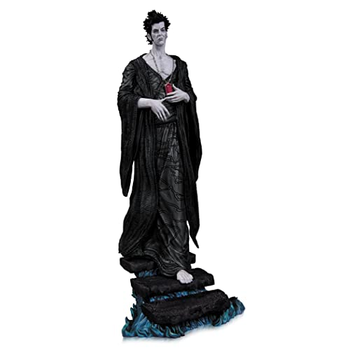 The Sandman Overture statuette Dream of the Endless 29 cm