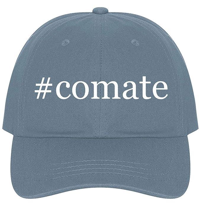 Amazon.com: The Town Butler #comate - A Nice Comfortable ...