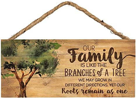 Adventure 5x10 Inch Printed Wood Plaque Sign Wooden Inspirational Quote Sign Wall Hanging Welcome Sign Rustic Wall D/écor Wall Art Sign Home Party Decorations