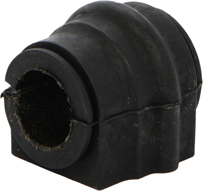 Metzger 52045508 Lagerung Stabilisator