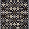 Indoor Area Rug / Mat   Aurora Geometric Pattern   Ideal for any Room, Parent, Parent