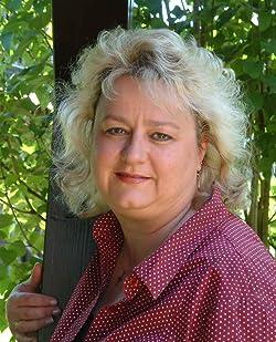 Melanie Buhl