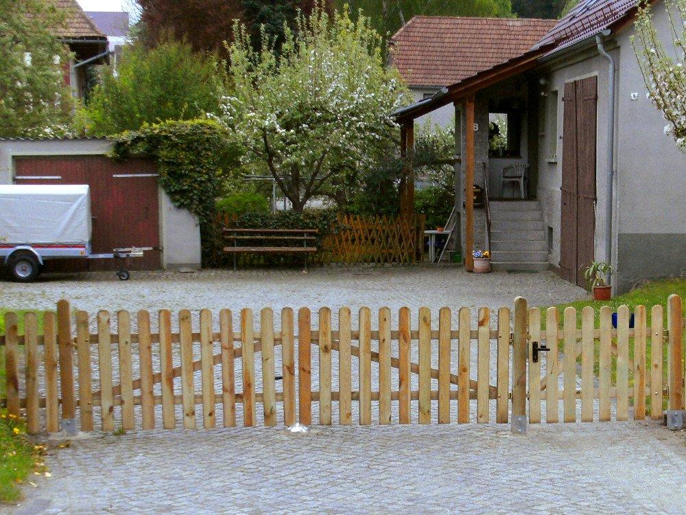 200 St/ück//Holzschraube galvanisch gelb verzinkt mit Torx Antrieb Schraube gelb verzinkt Torx Verpackungseinheit 200 St/ück im Karton 4x25 mm /Ø 4mm x 25mm L/änge