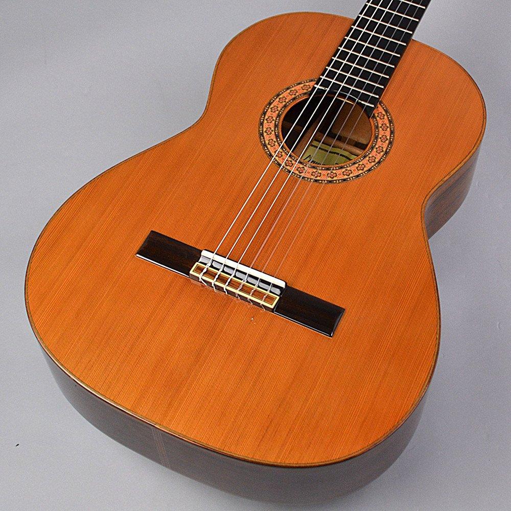 RAIMUNDO 155C 杉 650mm クラシックギター レイモンド B07FMRS5K5
