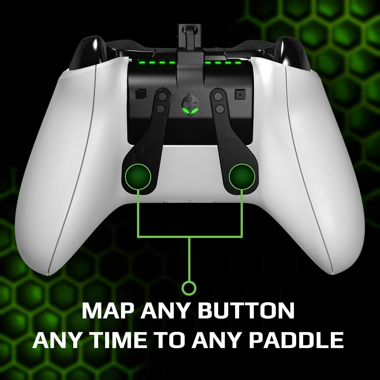 Xbox One Mod Pack [Importación inglesa]: Amazon.es: Videojuegos