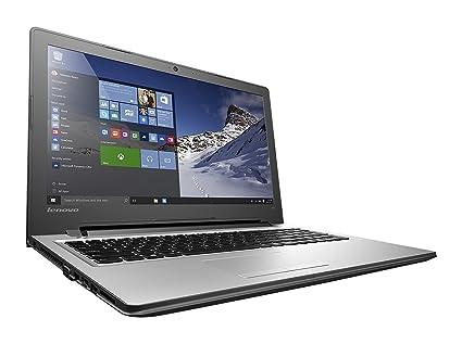 "Lenovo Ideapad 310-15- Portátil de 15.6""HD (Intel I5-7200U"
