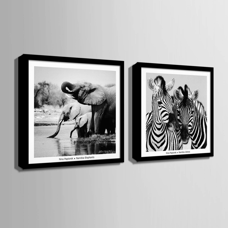Großartig Zebra Bilderrahmen Ideen - Rahmen Ideen - markjohnsonshow.info