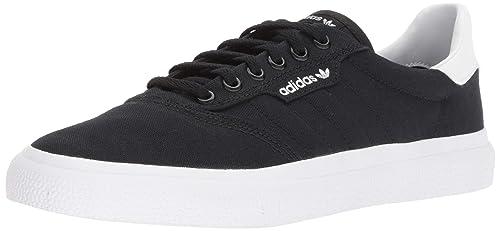 3 Mc Hombres SneakersSchuhe Fashion Leinen Adidas y8NwOPvmn0
