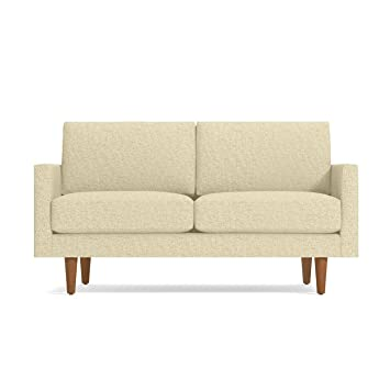 Amazon.com: Scott departamento Tamaño sofá de Kyle schuneman ...