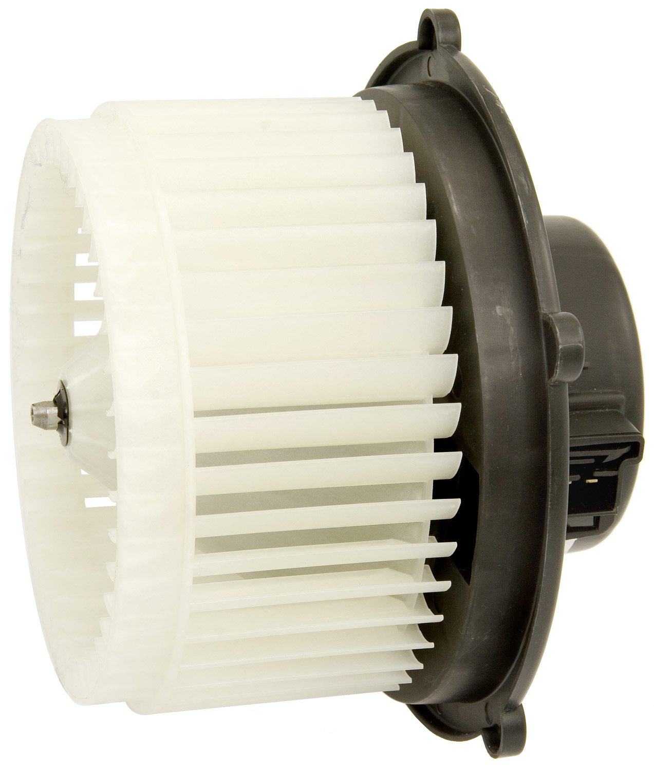 Four Seasons/Trumark 75773 Blower Motor with Wheel