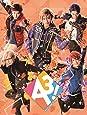 MANKAI STAGE『A3!』~AUTUMN&WINTER2019~[Blu-ray]