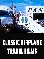 Amazon.com: Airplane!: Kareem Abdul-Jabbar, Lloyd Bridges