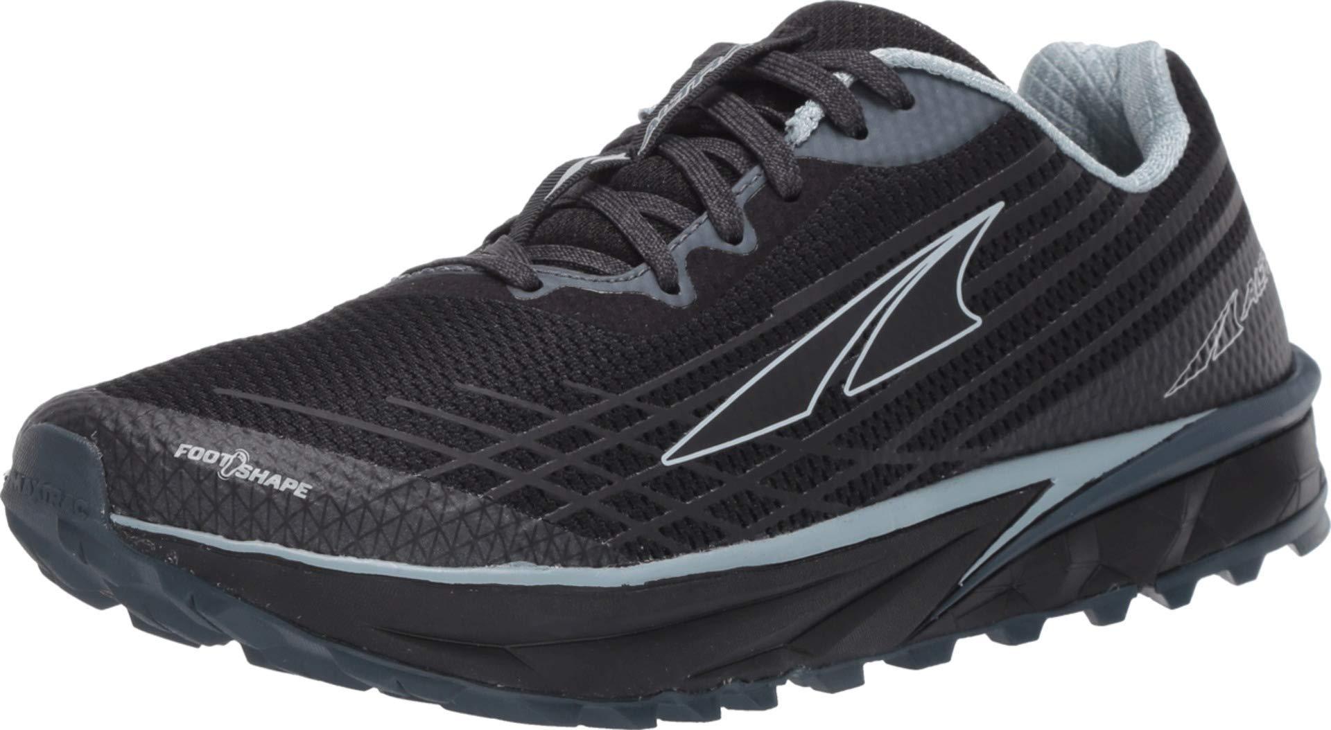 ALTRA Women's AL0A4QTP TIMP 2 Trail Running Shoe