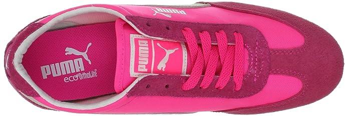 puma skechers shoes, puma women's caroline stripe wedge