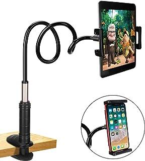 Soporte de Cuello de Cisne para Smartphone,Gifort Soporte para ...
