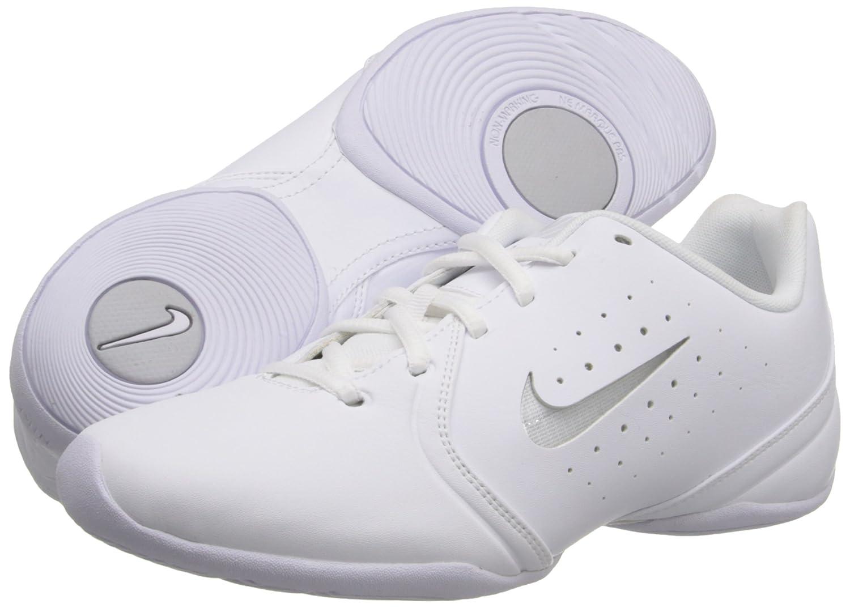 pretty nice 43d95 04f67 Amazon.com   Nike Women s Sideline III Insert Training Shoe   Road Running
