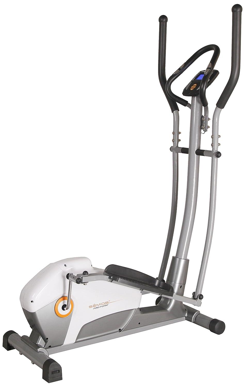 ProForm semios 2 Bicicleta elíptica: Amazon.es: Deportes y aire libre