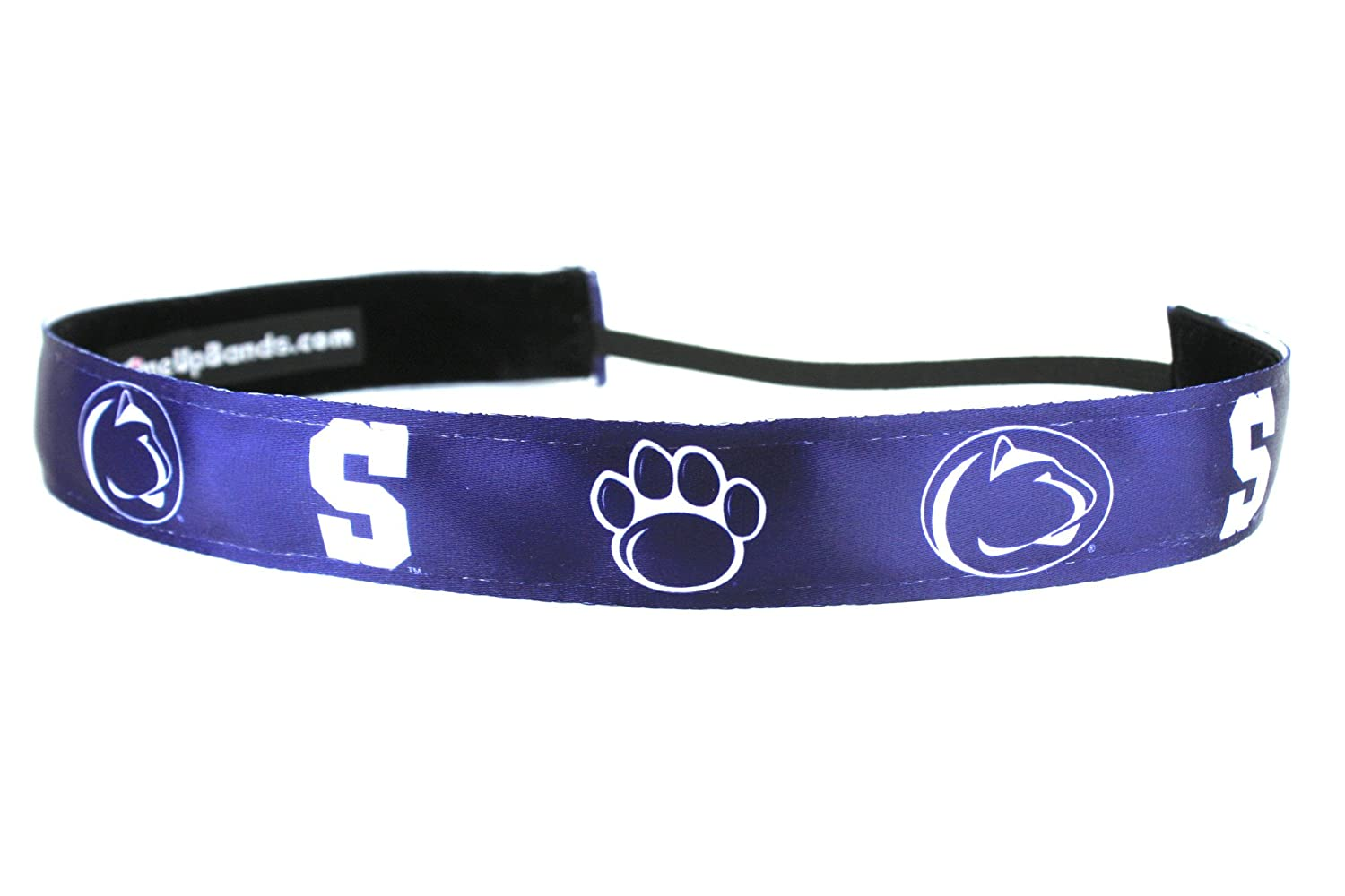One Up Bands Women's NCAA...