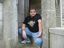Joachim Koller