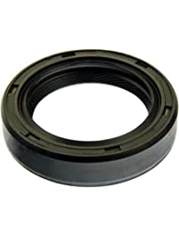 Precision 710324 Manual Transmission Output Shaft Seal, Auto and Manual Transmission Extension Housing Seal