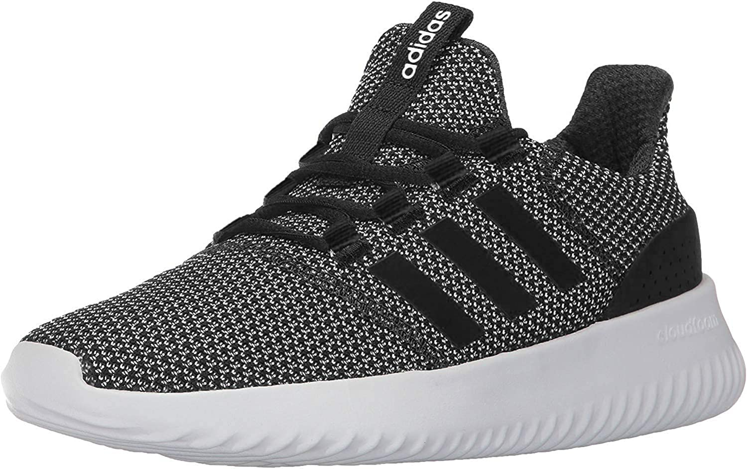 adidas Women's Cloudfoam Ultimate Sneaker
