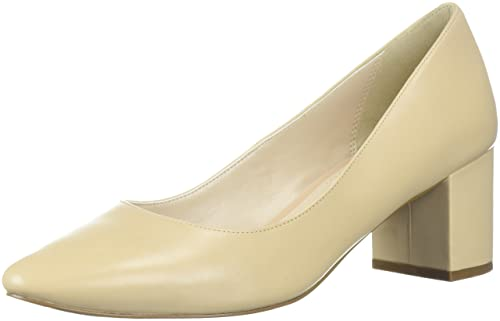 ecc98809a27 Cole Haan Women's Justine Pump 55MM