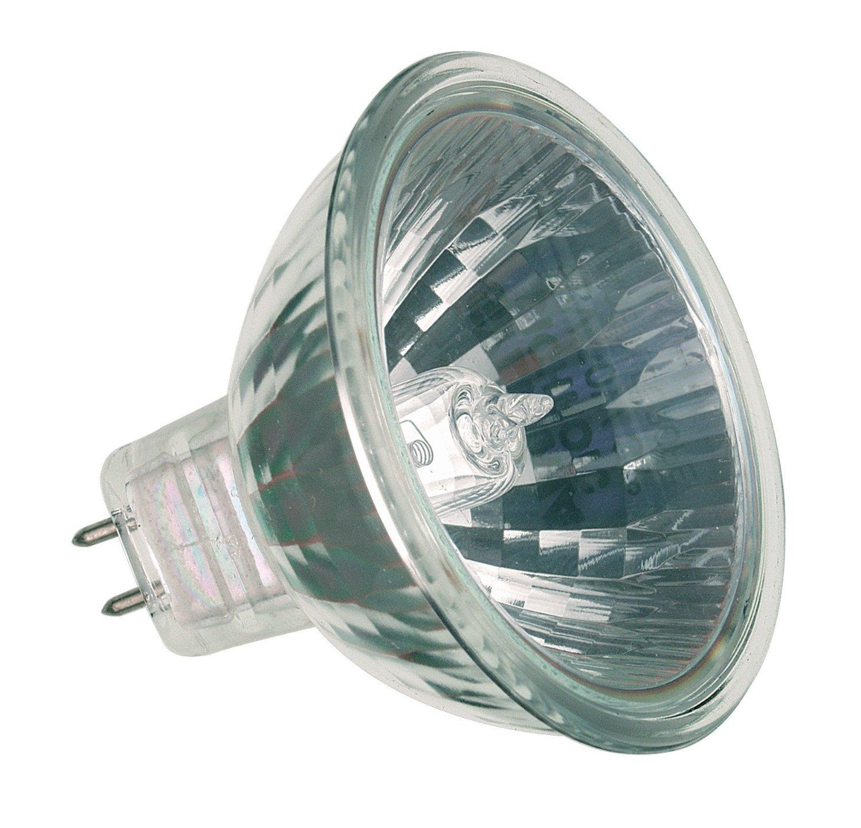 x MR W Halogen Spot Lamp v GU53 Light Bulbs Amazon