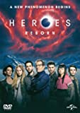 Heroes Reborn [2016]