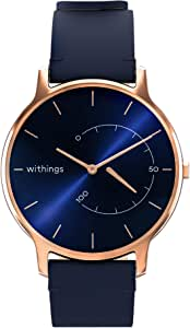 Withings Move Activity Tracking Watch Biometric monitor