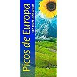 Picos de Europa: Car Tour and Walks (Landscapes)