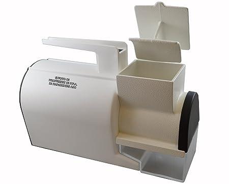 200 mm Chiave inglese regolabile Facom FCM113A8C 113A