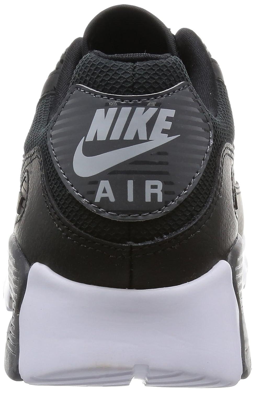 Nike Damen Air Max Max Max 90 Ultra Essential Turnschuhe d660be