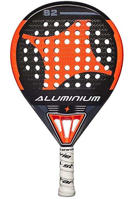 Amazon.com : Starvie Aluminium 2019 - (Padel - Pop Tennis ...