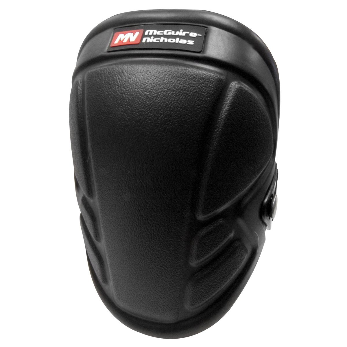 McGuire-Nicholas 1Mn-350 Tuff Shell Kneepads Heavy Duty Foam Padding For Construction, Gardening & Flooring (Fоur Paсk) by McGuire-Nicholas (Image #3)