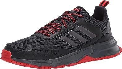 adidas Rockadia Trail 3.0 Zapatillas de correr para hombre: Amazon.es: Zapatos y complementos