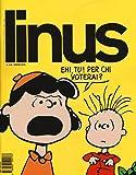 Linus (2016)