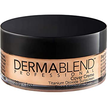 buy Dermablend Professional