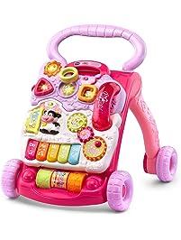 Amazon Com Baby Amp Toddler Toys Toys Amp Games Bath Toys