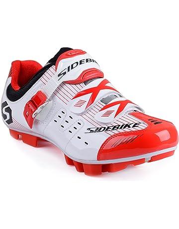 Hy Pour De HommesV Cyclisme Chaussures AL4j53R