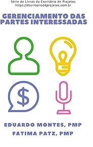 Gerenciamento das partes interessadas (escritoriodeprojetos.com.br)