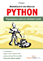 Automatizzare le cose noiose con Python: Programmazione pratica per principianti assoluti
