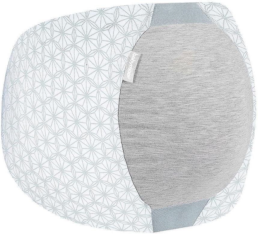Babymoov A062015 - Faja para dormir para embarazadas