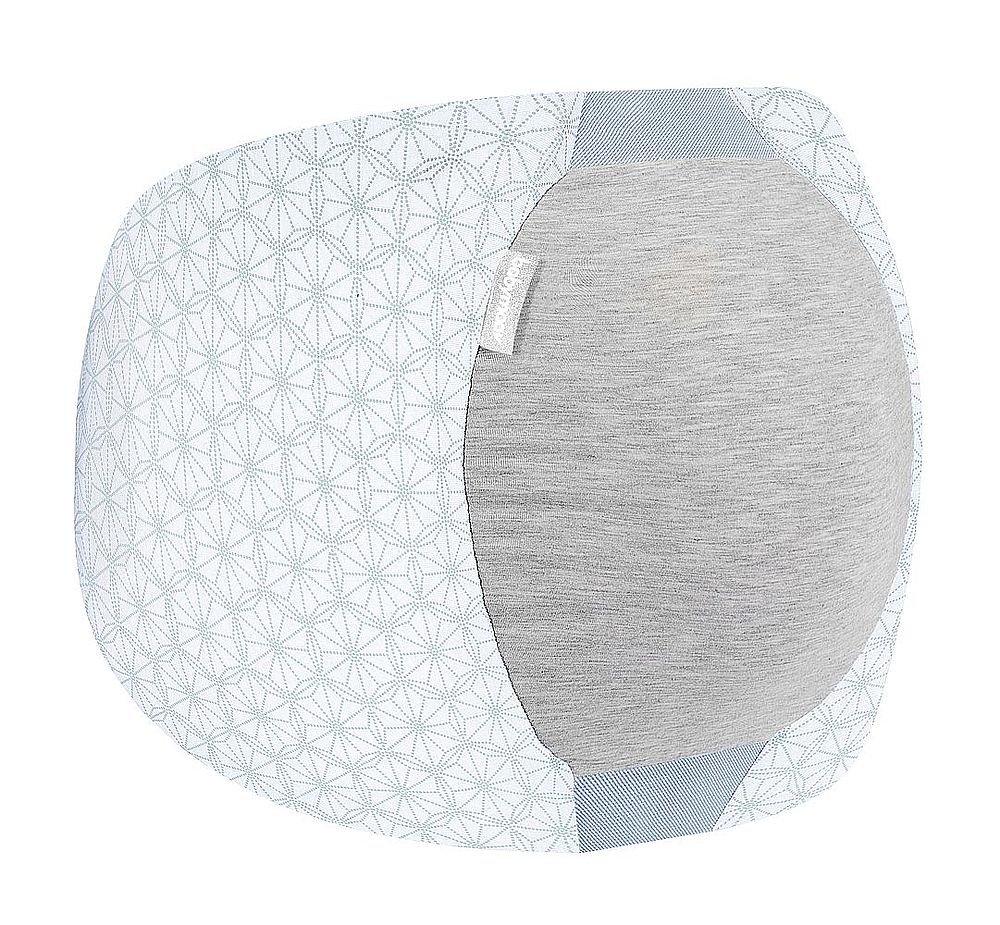 Babymoov Dream belt cintura maternità per il sonno A062000
