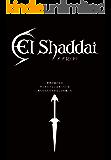 Elshaddai メタ記(下) エルシャダイ