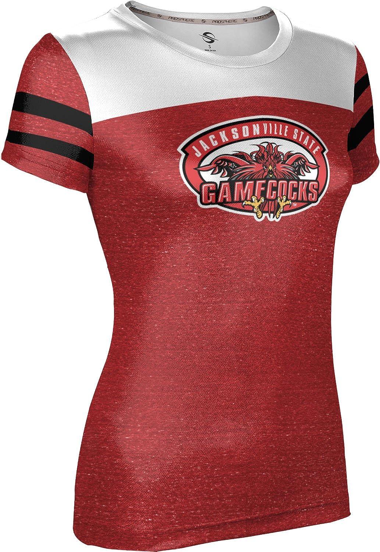 Apparel ProSphere Boys/' Jackson State University Gameday Shirt JSU
