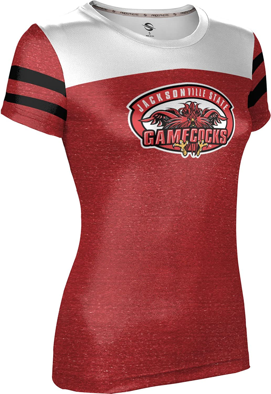 Gameday ProSphere Jacksonville State University Girls Performance T-Shirt