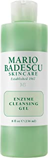 product image for Mario Badescu Enzyme Cleansing Gel, 8 Fl Oz